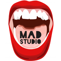 MAD Studio | MAD Academy