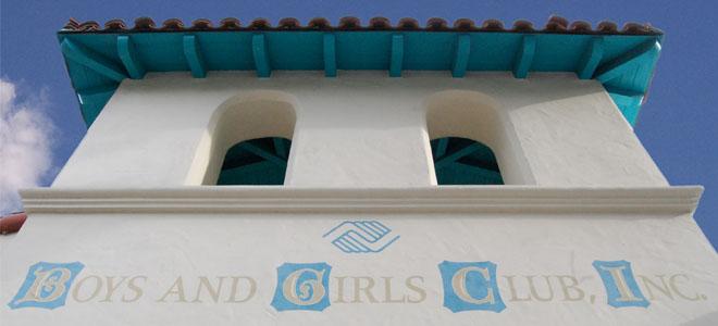 boys and girls club1